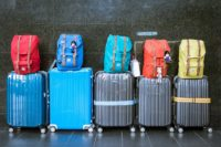 Koffer Test Beitragsbild